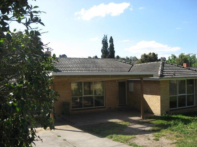321 Hull Road, Mooroolbark, Vic 3138