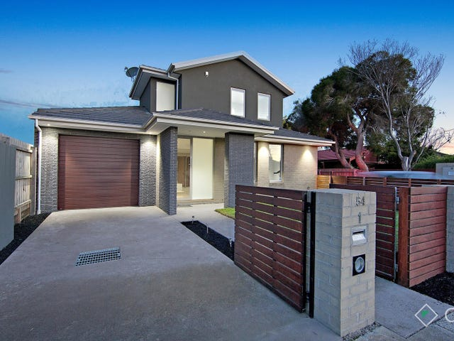 1/54 Golden Avenue, Bonbeach, Vic 3196