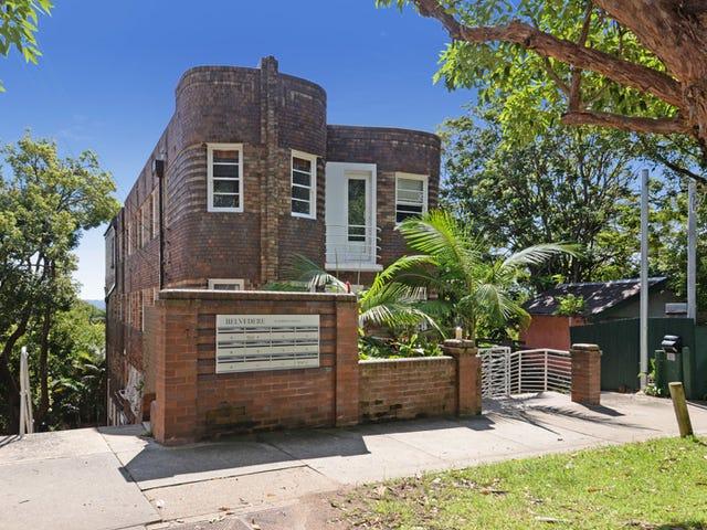 11/82 Birriga Road, Bellevue Hill, NSW 2023