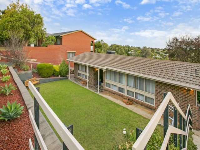 27 Flinders Drive, Valley View, SA 5093