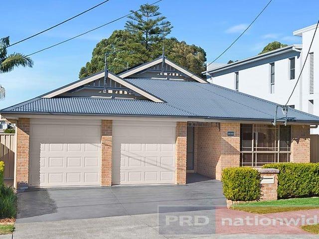 7 Victor Avenue, Panania, NSW 2213