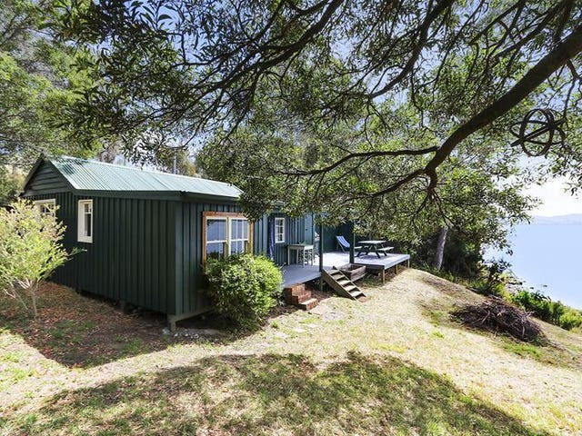 981 Esperance Coast Road, Surveyors Bay, Tas 7116