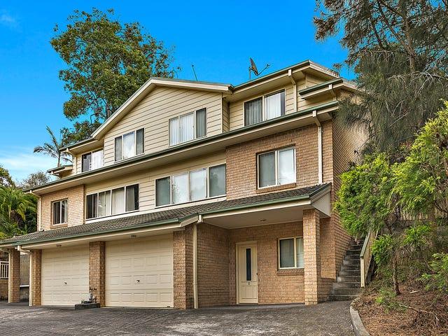 8/31 Manilla Place, Woronora, NSW 2232