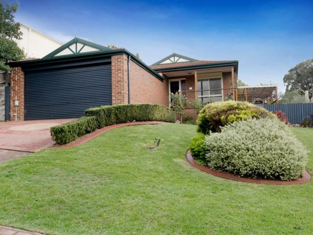 15 Jubilation Court, Frankston South, Vic 3199
