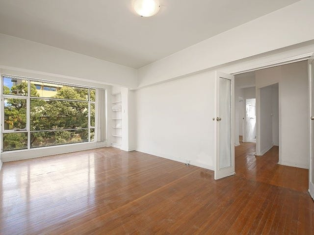 11/164 New South Head Road, Edgecliff, NSW 2027