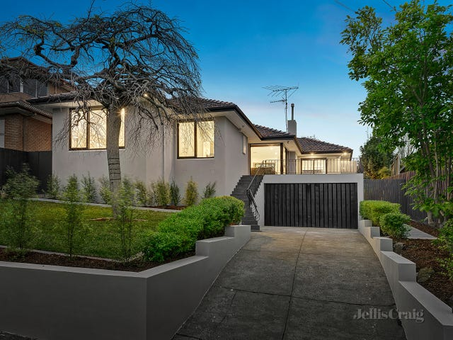 16 Clauscen Street, Templestowe Lower, Vic 3107