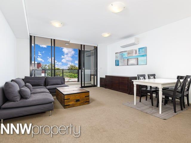 4049/2E Porter Street, Ryde, NSW 2112