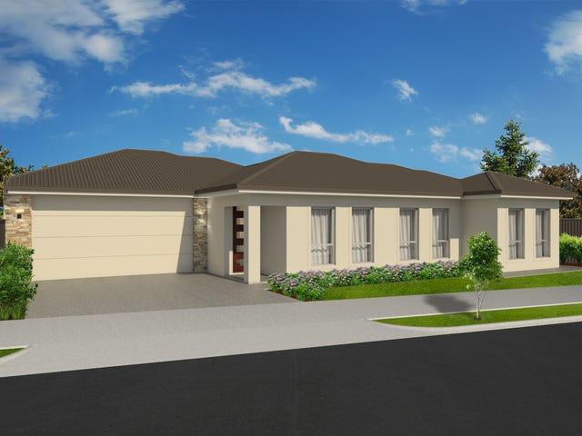 4  Smith Avenue, Woodville West, SA 5011