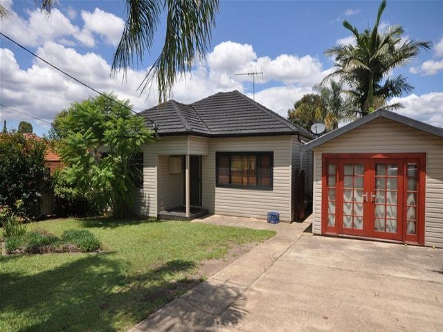106 McCredie Road, Guildford, NSW 2161