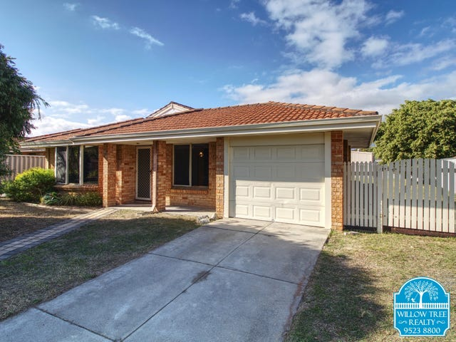 14 Galley Close, Port Kennedy, WA 6172