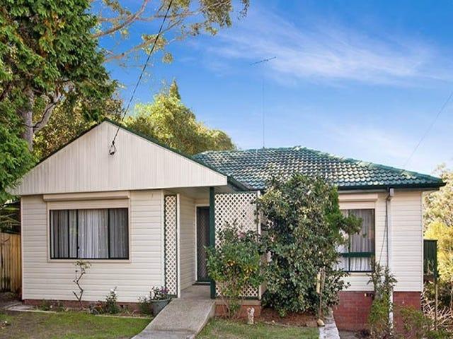 2 Villers Brett, Engadine, NSW 2233