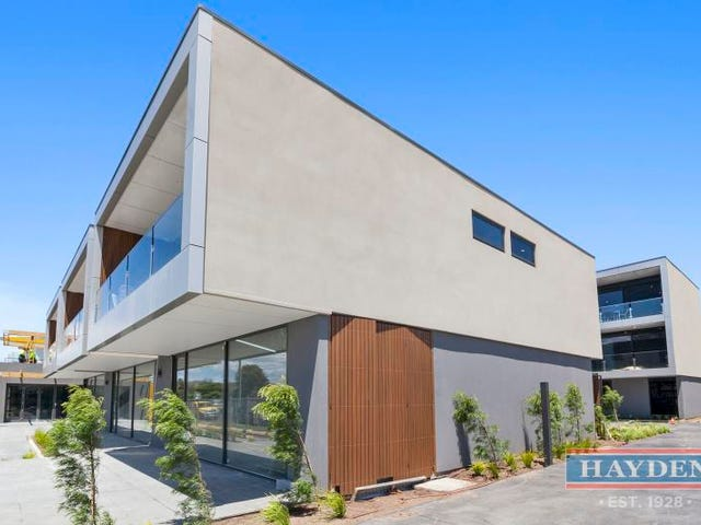 5, 137-141 Great Ocean Road, Anglesea, Vic 3230