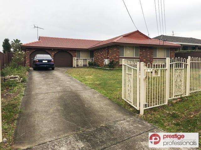 26 McKay Avenue, Moorebank, NSW 2170