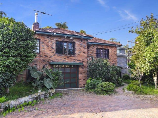 25 Albuera Road, Epping, NSW 2121