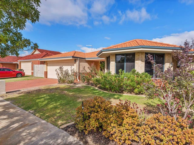 17 Forge Lane, Henley Brook, WA 6055