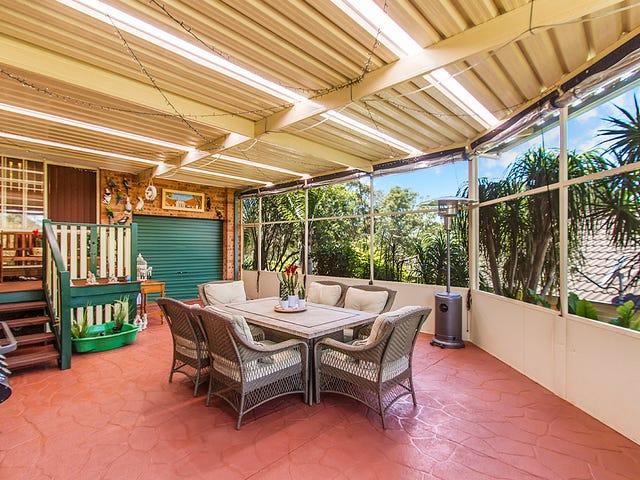 69 Bottlebrush Drive, Glenning Valley, NSW 2261
