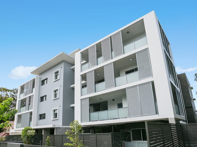 27/7-9 Essex Street, Epping, NSW 2121