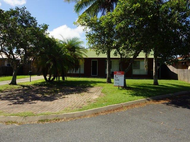 74 Archibald Street, South Mackay, Qld 4740