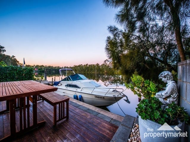 92 Kalang Road, Dora Creek, NSW 2264