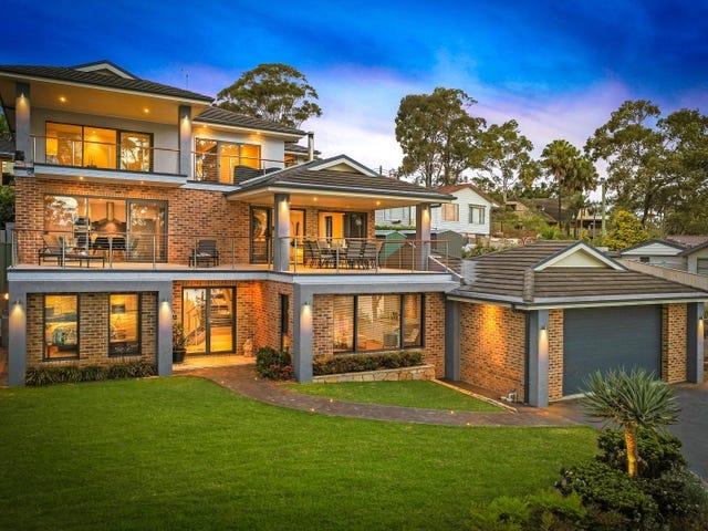 21 Centennial Ave, Saratoga, NSW 2251