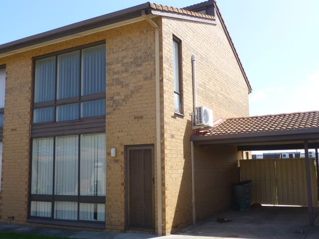 6/27 Hillier Road, Morphett Vale, SA 5162