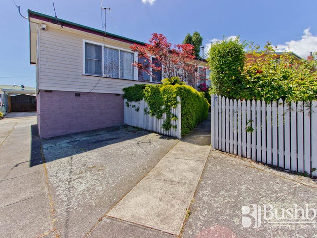 27 Kennedy Street, Mayfield, Tas 7248