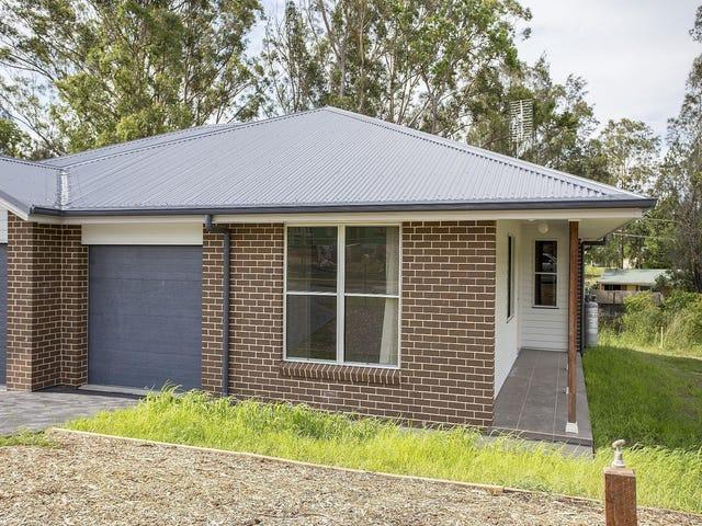 15b Brushbox Road, Cooranbong, NSW 2265