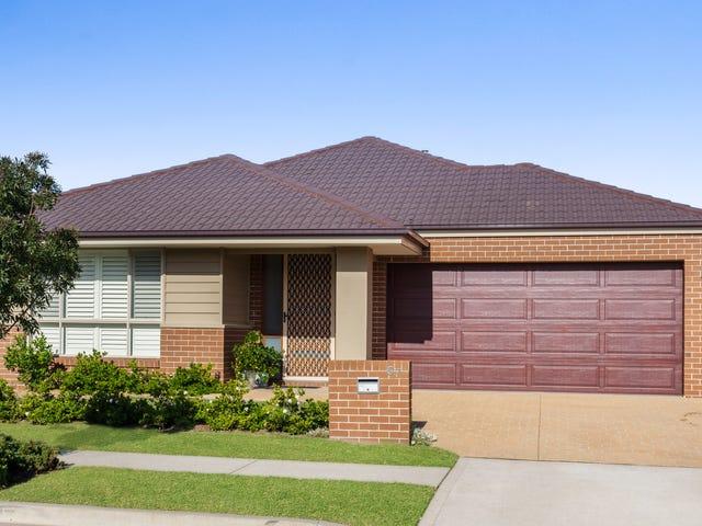 57 Hoy Street, Moorebank, NSW 2170