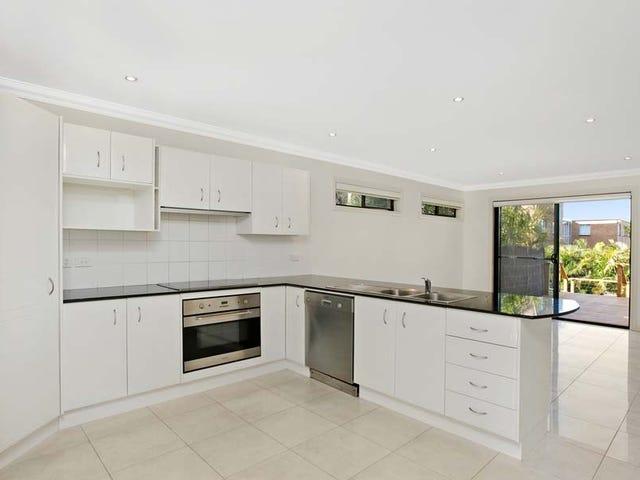 13B Nullaburra Road, Newport, NSW 2106