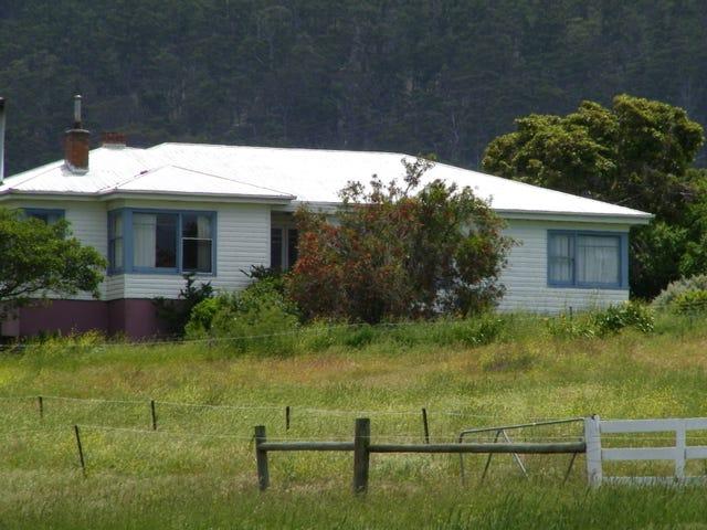 155 Greens Road, Orielton, Tas 7172