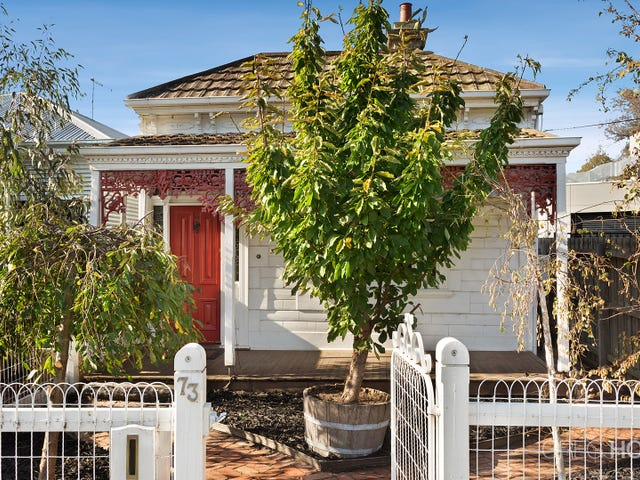 73 Railway Place, Williamstown, Vic 3016