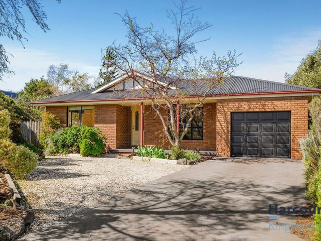 36 Freesia Crescent, Kingston, Tas 7050