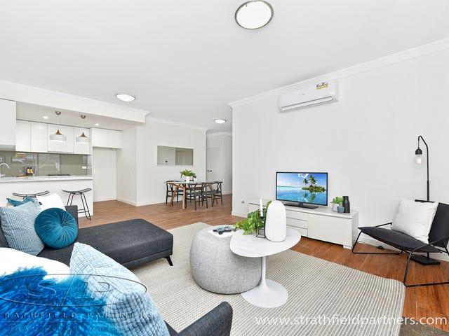 40-42 Barber Avenue, Penrith, NSW 2750