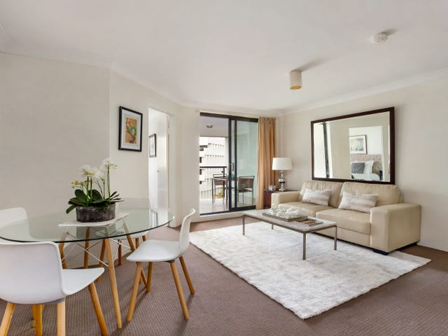 703/1-5 Randle Street, Surry Hills, NSW 2010