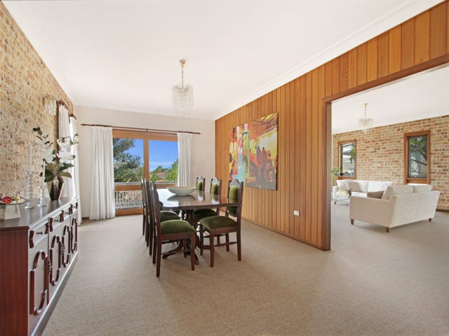 29 Peace Cres, Balgownie, NSW 2519