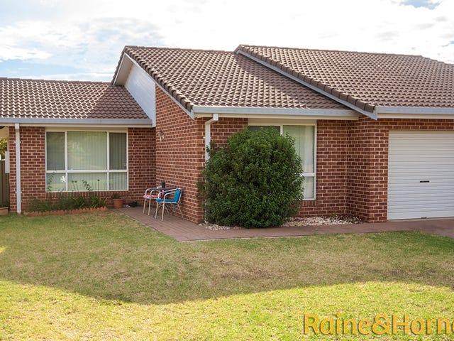 105B Murrayfield Drive, Dubbo, NSW 2830