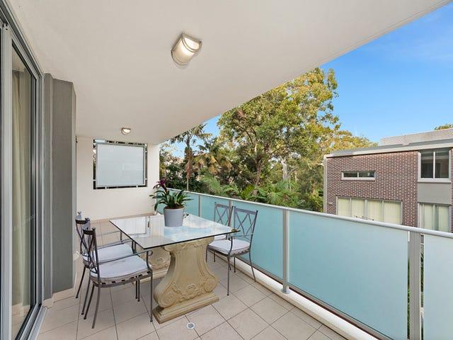 3205/1 Nield Avenue, Greenwich, NSW 2065
