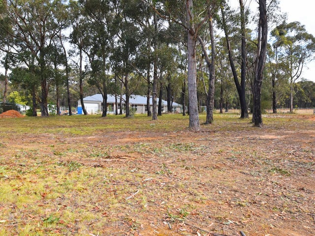 Lot 33 Drapers Road, Willow Vale, NSW 2575