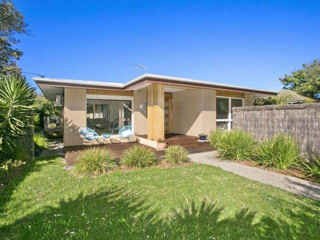 21 Geelong Road, Barwon Heads, Vic 3227