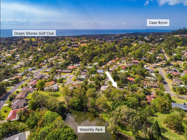 12A Tindara Avenue, Ocean Shores, NSW 2483