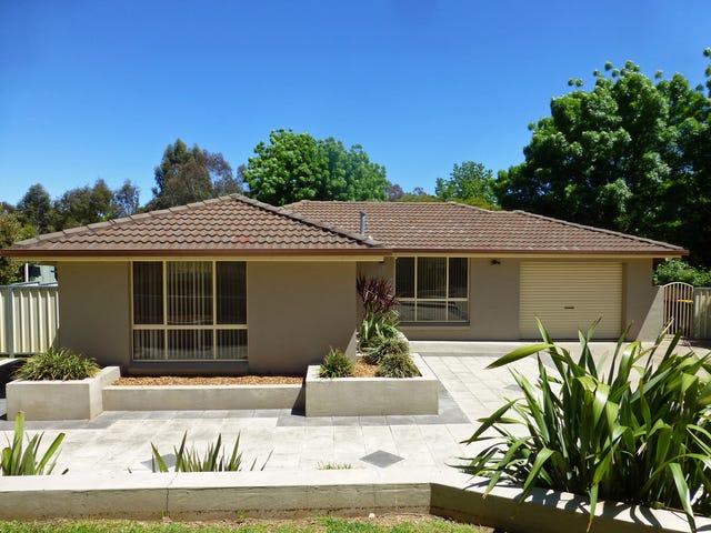 110 Sieben Drive, Orange, NSW 2800