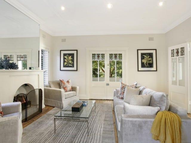 34A Clanalpine Street, Mosman, NSW 2088