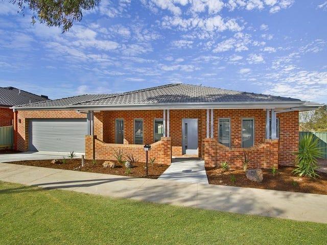 21 Muriel Street, Kangaroo Flat, Vic 3555