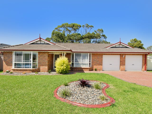 5 Explorers Way, Lake Cathie, NSW 2445