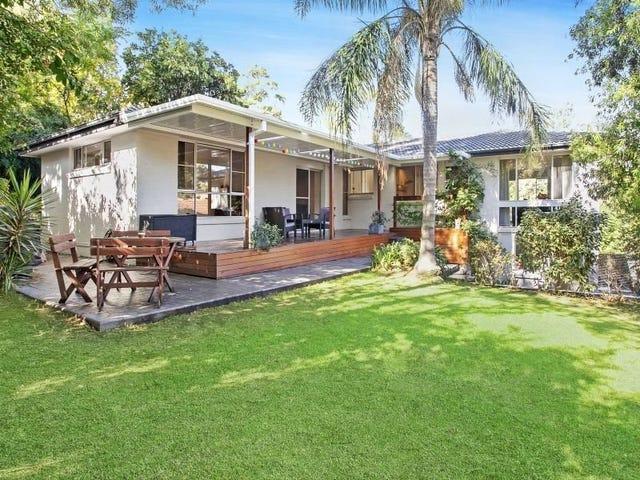 208 Jacaranda Avenue, Figtree, NSW 2525