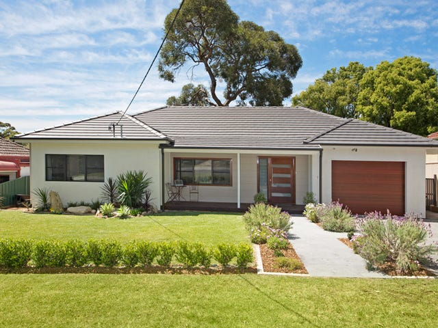 20 Oakwood Street, Sutherland, NSW 2232