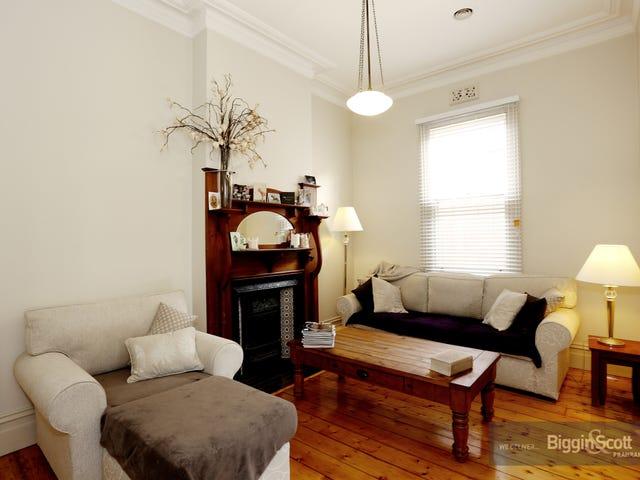 19 Bell Street, Richmond, Vic 3121