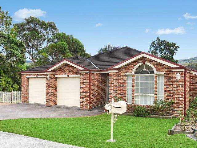 56 Cordeaux Road, Figtree, NSW 2525