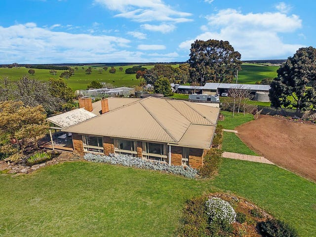 712 Morgiana Road, Morgiana, Vic 3301