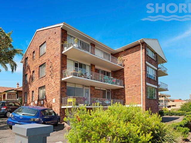 1/10 Boyle Street, Balgowlah, NSW 2093